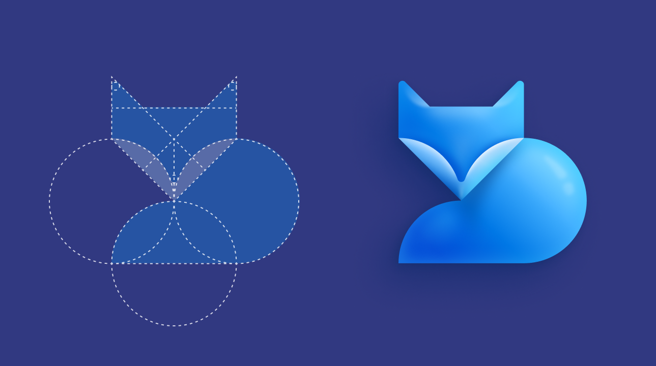 Paw 3.2.1 — Native support for Apple Silion, new logo, and joining forces with RapidAPI